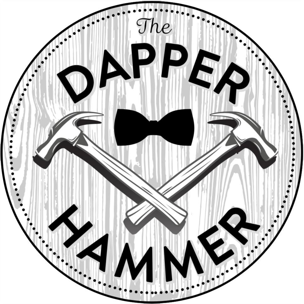 The Dapper Hammer