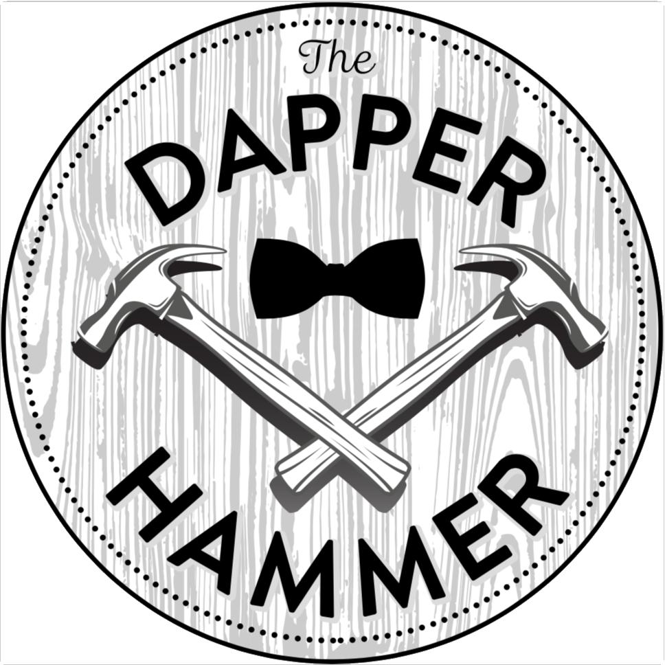 The Dapper Hammer